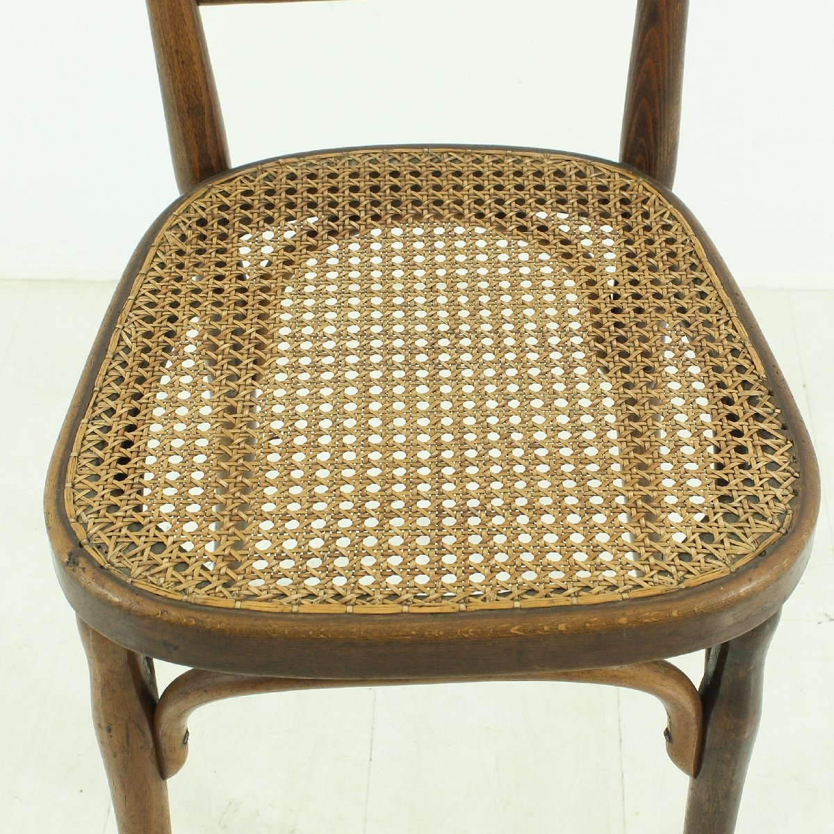 vintage bentwood chairs swivel chair entry definition antique bistro set of 2 for sale at pamono