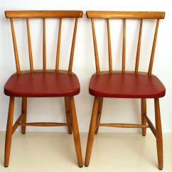 Antique Dining Chairs Value Rod Iron Mid Century Vintage 1960s Set Of 4 For