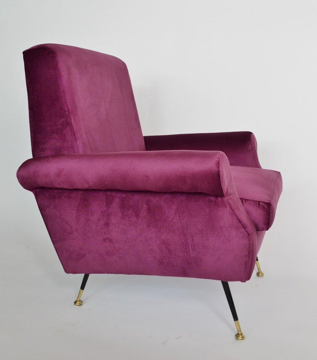 Sessel Samt Gold Stuhl Franzsisch Perfect Sessel Stuhl Franzsisch