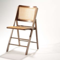 Cane Chairs For Sale Bouncer Chair Baby Age Folding 1950s Set Of 4 At Pamono