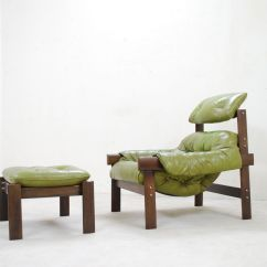 Lime Green Chairs For Sale Valletta Swing Chair With Stand Model Mp 041 Leather Lounge And Ottoman