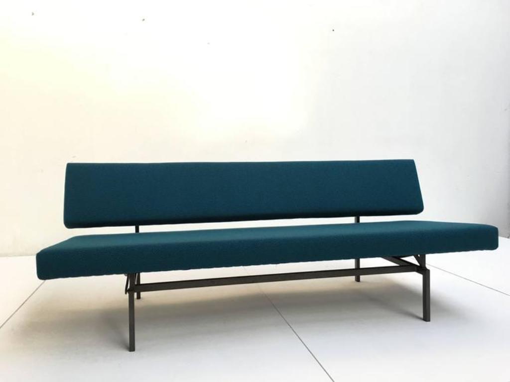 sofa for van singapore bed purple from gijs der sluis 1960s sale at pamono