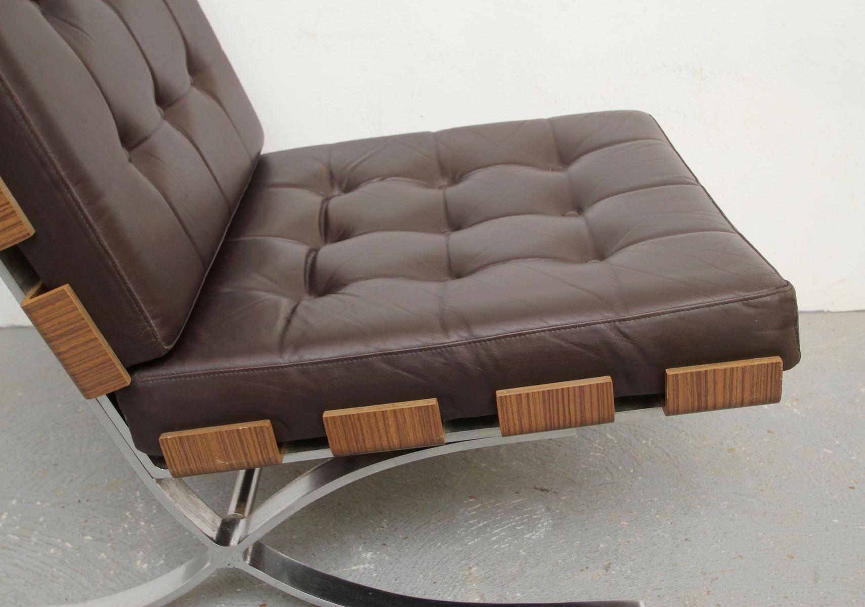 Sessel Stahl Moderner Sessel Stahl Polyethylen Nylon Lulu Kenneth