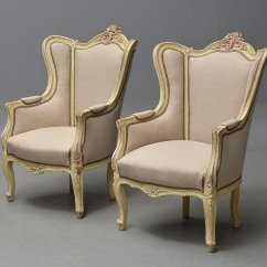Bergere Chairs For Sale Stool Chair Rentals Antique Furniture