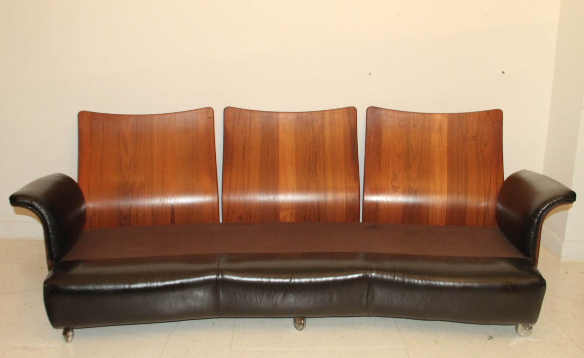 Sofa Sale Qatar