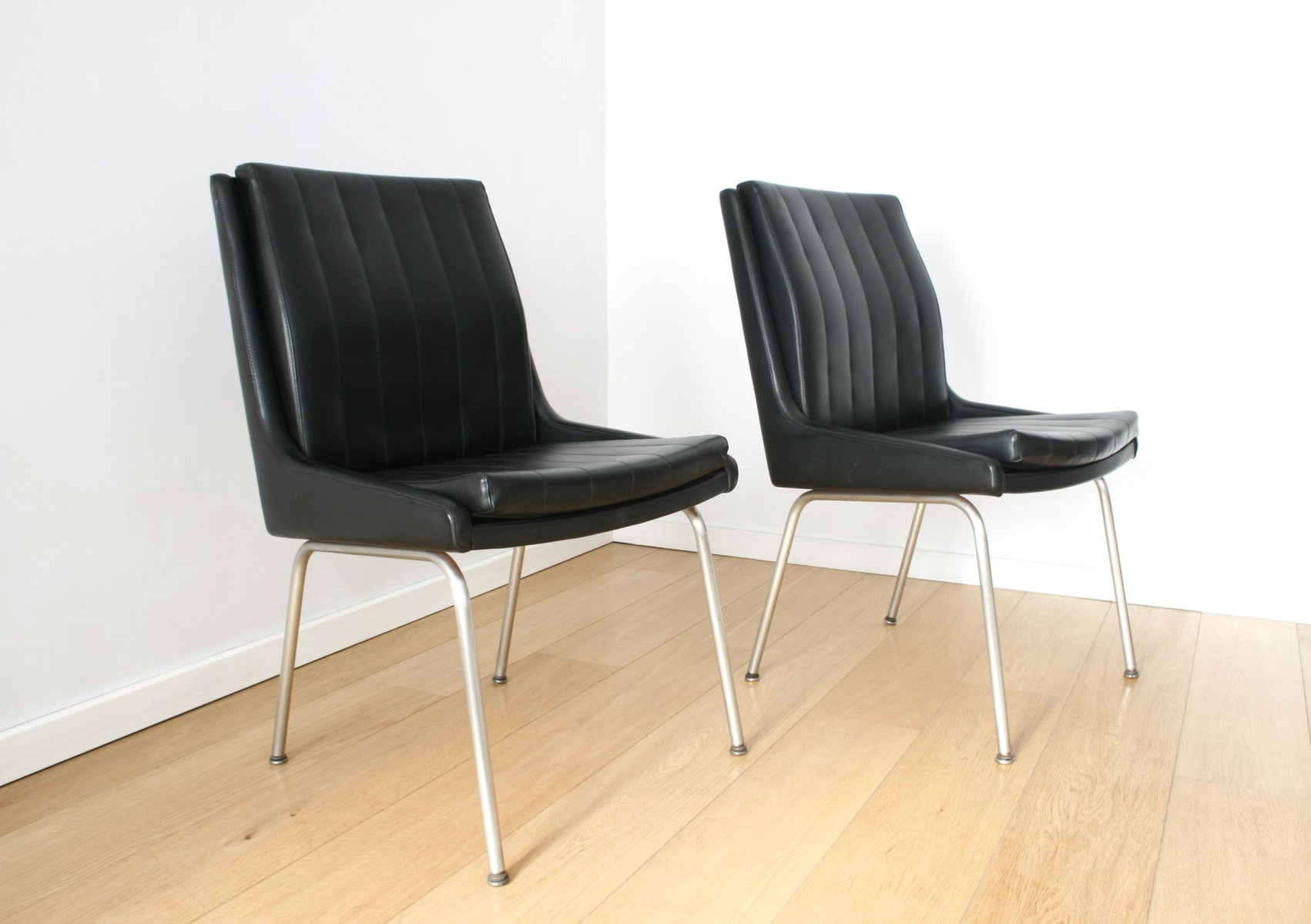 conference chairs for sale chair bed ikea mid century by martin stoll giroflex
