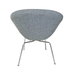 Wheelchair With Pot Dining Room Table And Chair Set Mid Century Danish By Arne Jacobsen For Fritz