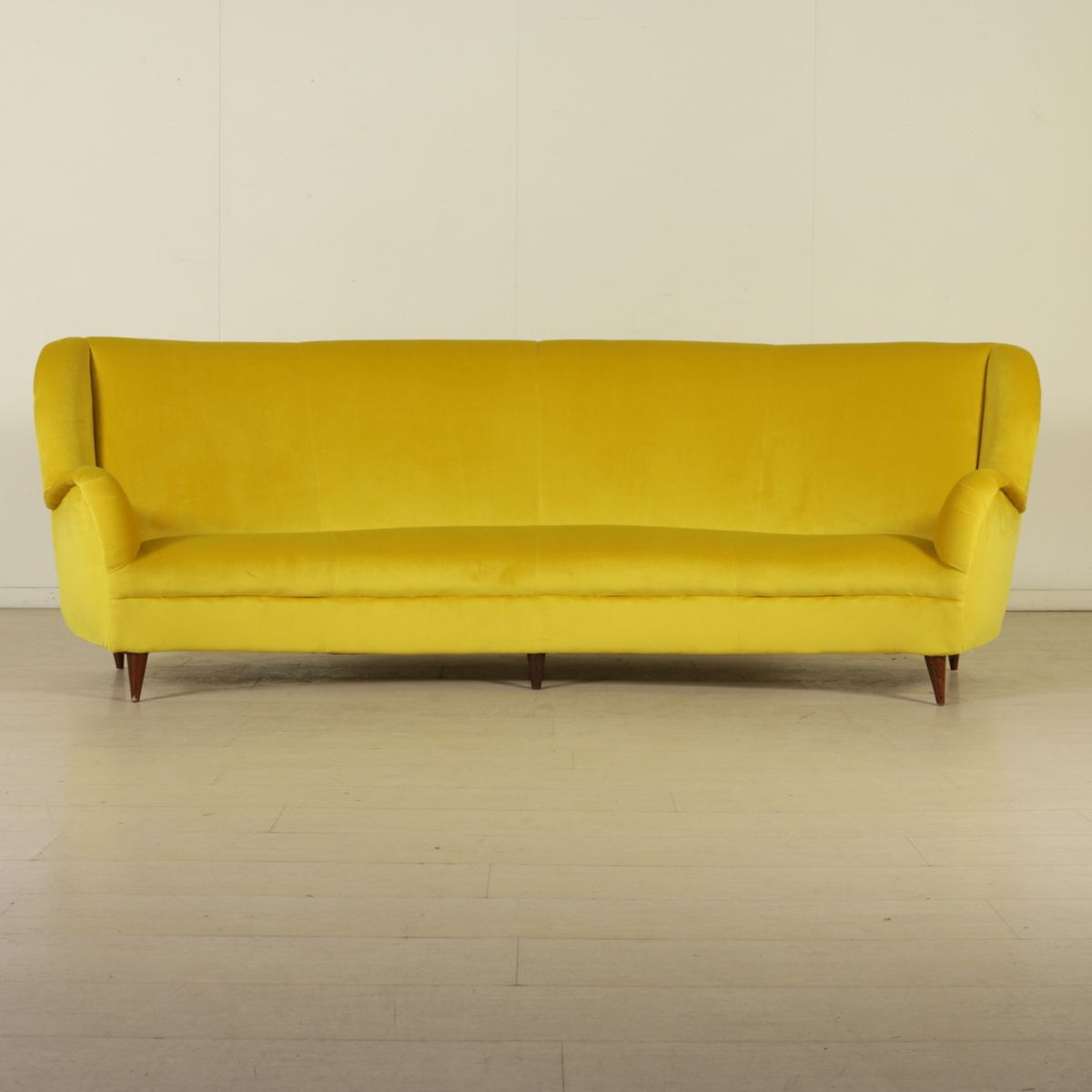 sofa foam padding set covers online frasesdeconquista