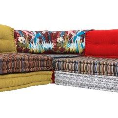 Mah Jong Modular Sofa Preis Cloud Tradition Sectional Corner By Hans Hopfer For