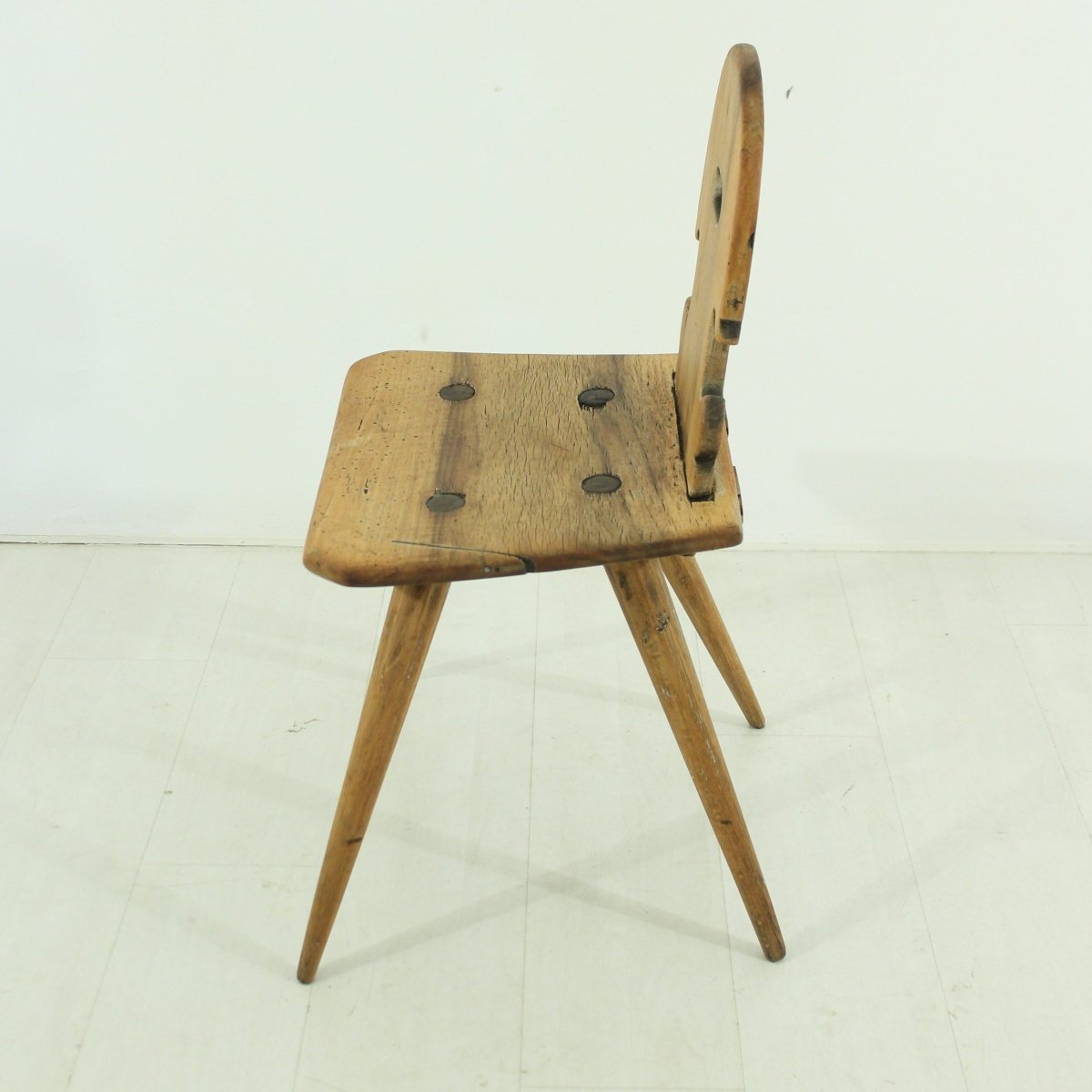 farmhouse chairs for sale comfy desk chair antique walnut 1850s at pamono
