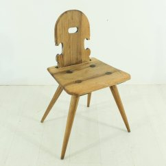 Farmhouse Chairs For Sale Coleman Deck Chair With Table Uk Antique Walnut 1850s At Pamono