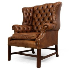 Z Chair Mid Century Quality Covers Ltd Milton Keynes Leather Wingback For Sale At Pamono