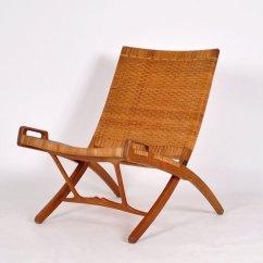 Folding Chair Qatar Cane Hanging Chairs Australia Jh512 By Hans J Wegner For Johannes Hansen