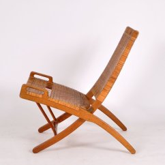 Folding Chair Qatar Massage Near Me Jh512 By Hans J Wegner For Johannes Hansen