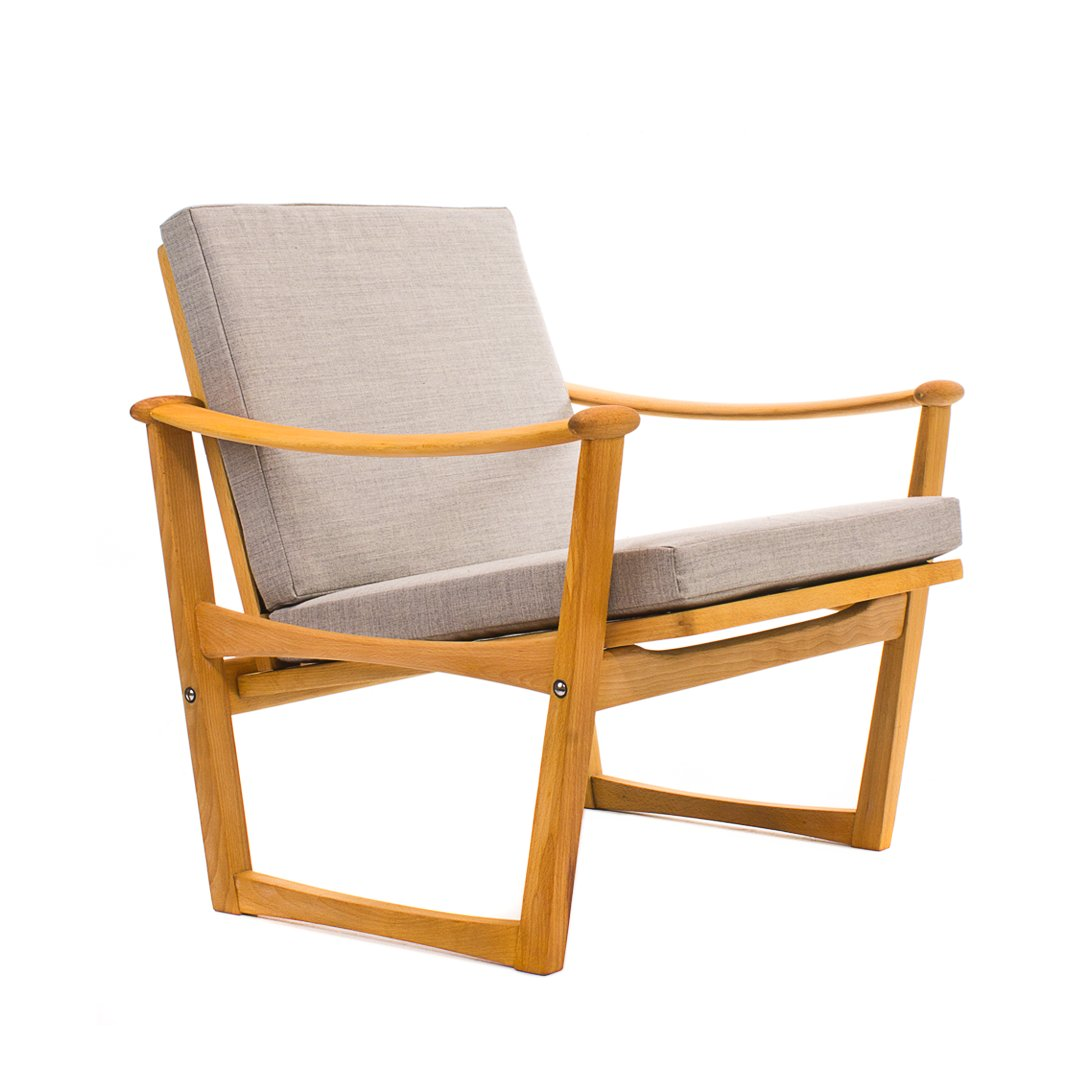 finn juhl chair uk embroidered directors chairs mid century spade by for pastoe sale