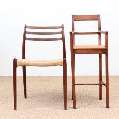 Swedish High Chair Designer Covers Australia Pty Ltd Children 39s 1900s For Sale At Pamono
