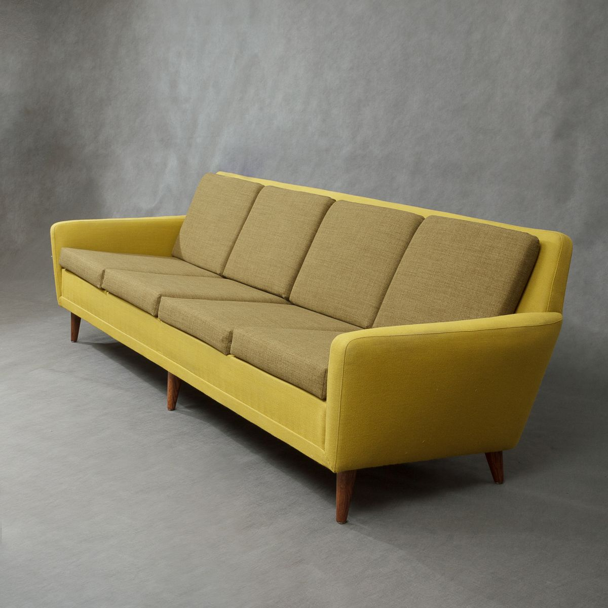 dux sofa by folke ohlsson leather sofas uk quick delivery four seater for 1960s sale