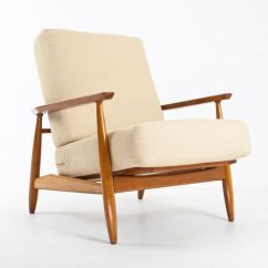 Z Chair Mid Century Covers Wedding Hampshire Danish Lounge For Sale At Pamono