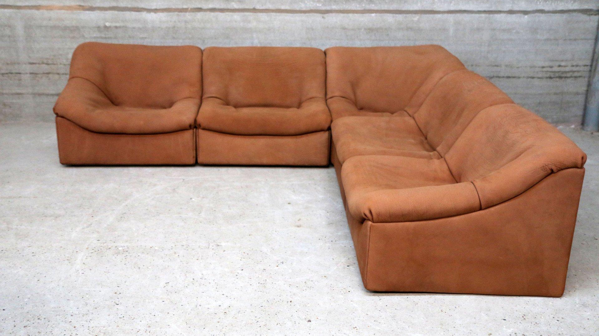 Corner Sofa Qatar