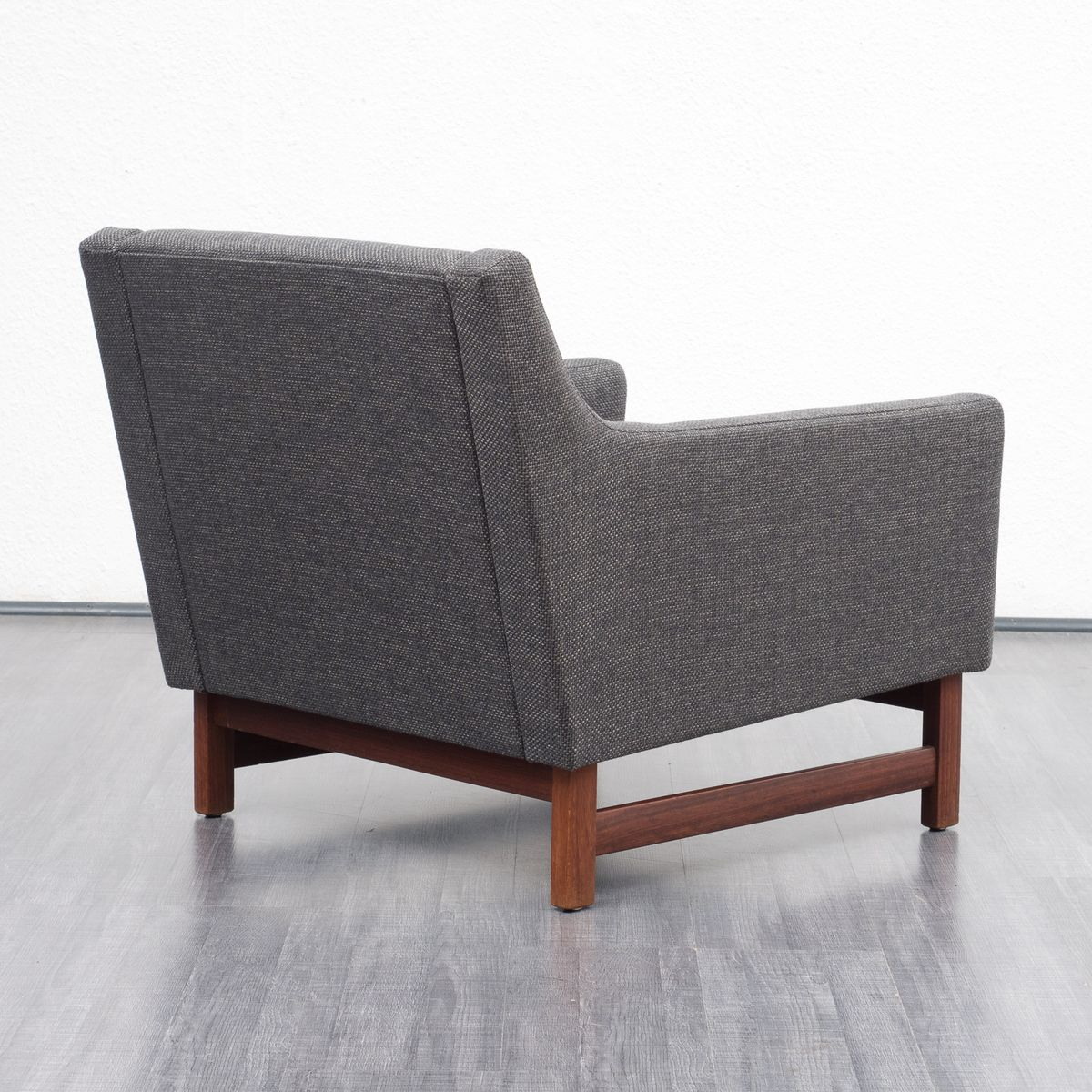 grey lounge chair rent a lift vintage 1960s for sale at pamono