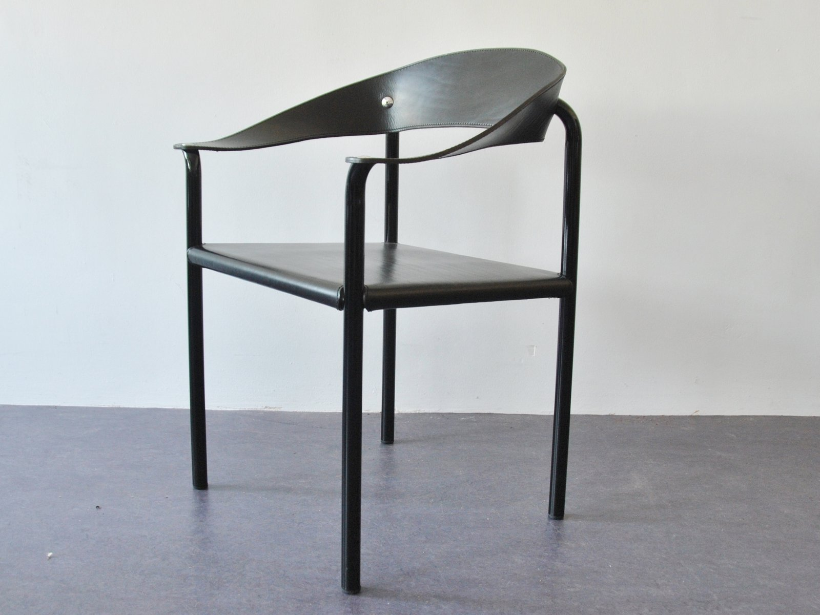 antique metal chairs for sale black plastic outdoors vintage leather and lacquered dining