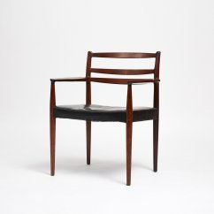 Set Of 8 Dining Chairs Reclining Chair Bed Danish 1960s For Sale At Pamono