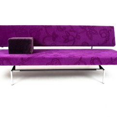 Purple Sofas For Sale Reviews Of Arhaus Br02 Sofa Daybed In Velvet By Martin Visser 39t