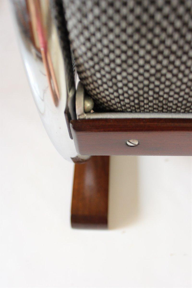 Sofa Hersteller Polen Schlafsofa Dover Sofa Mit Bettkasten Und