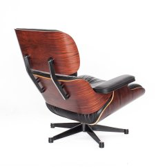 Eames Lounge Chair For Sale Wedding Covers Hire Brisbane Vintage By Charles And Ray