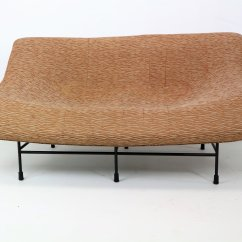 Sofa For Van Singapore Upholstering A Butterfly By Gerard Den Berg Montis 1979