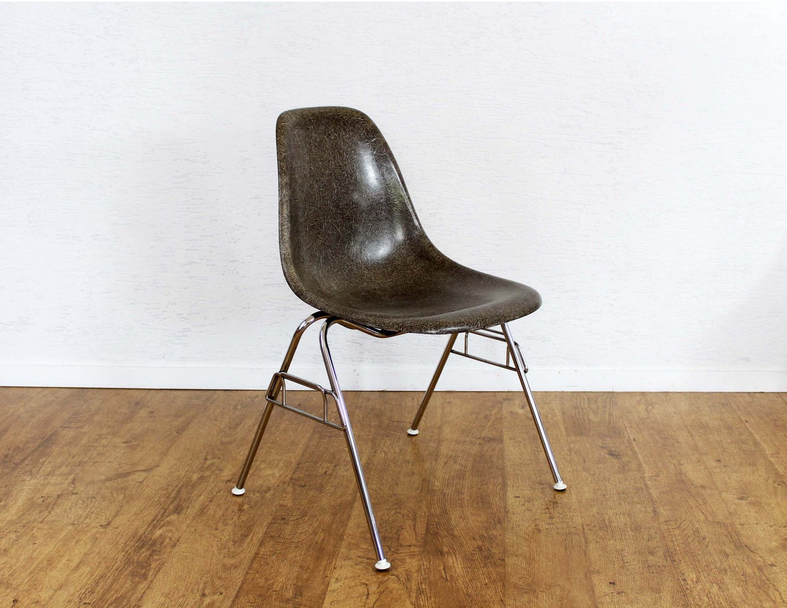 herman miller chair sale coors light mid century model dss by charles and ray eames for