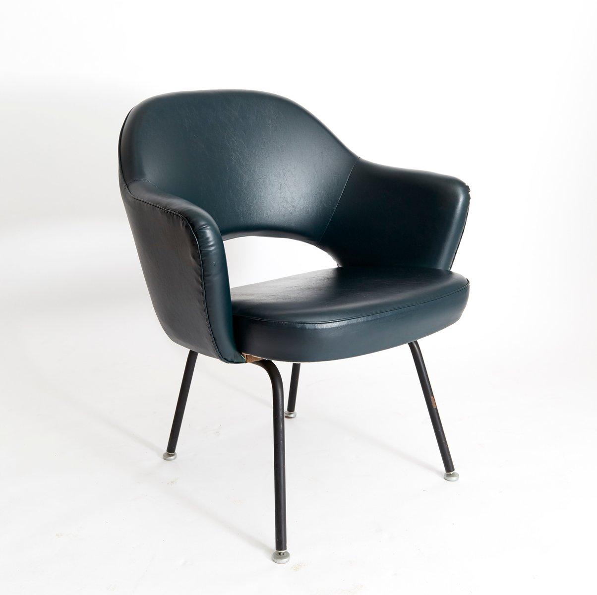 knoll saarinen chair smartseat protector executive by eero for international