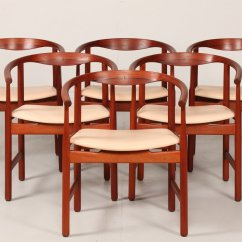 Pp Chair Company Sky Stand Reviews Danish 203 By Hans J Wegner For Møbler 1980s