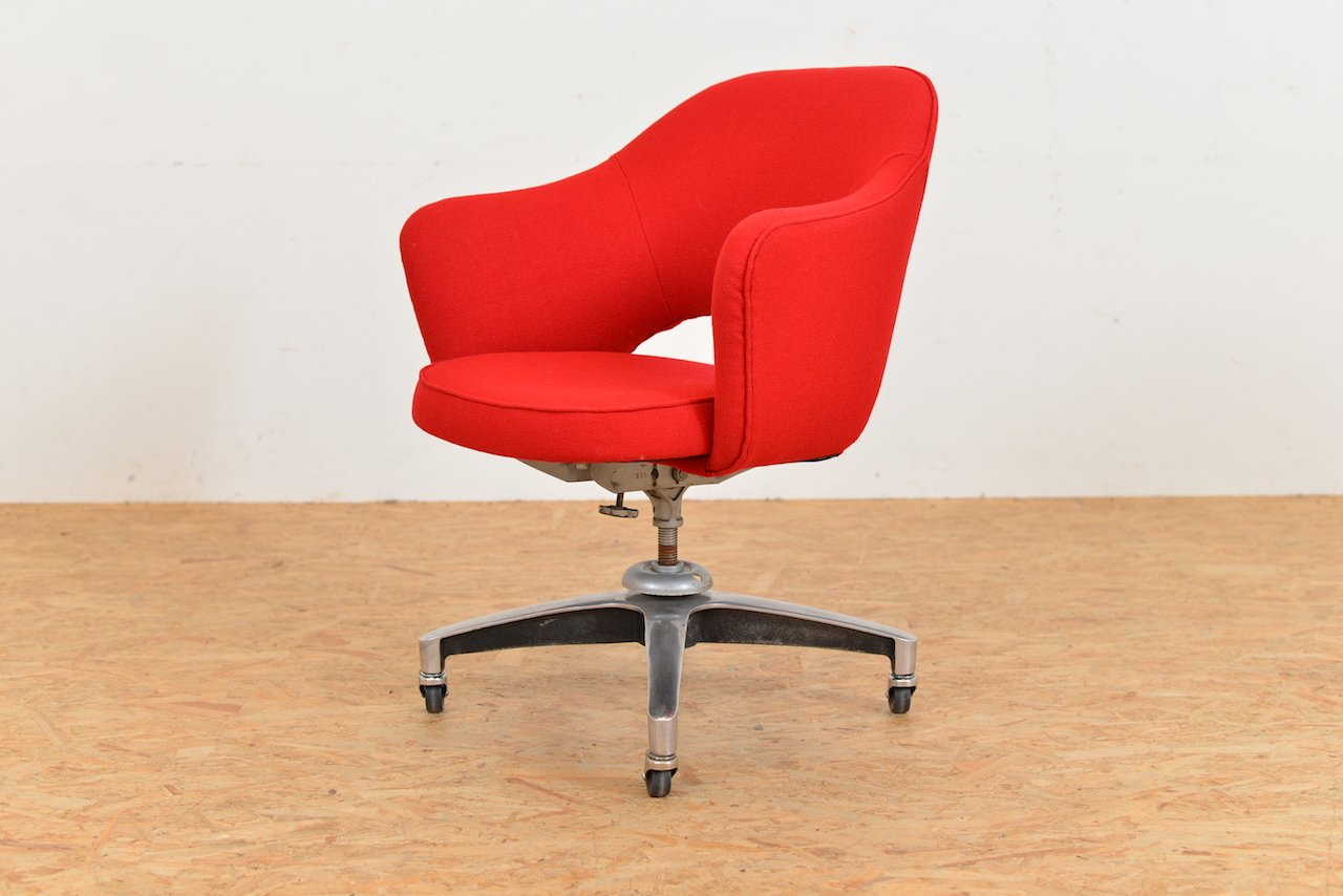 sparco office chair power batteries u1 buy vintage desk and fice chairs at pamono with