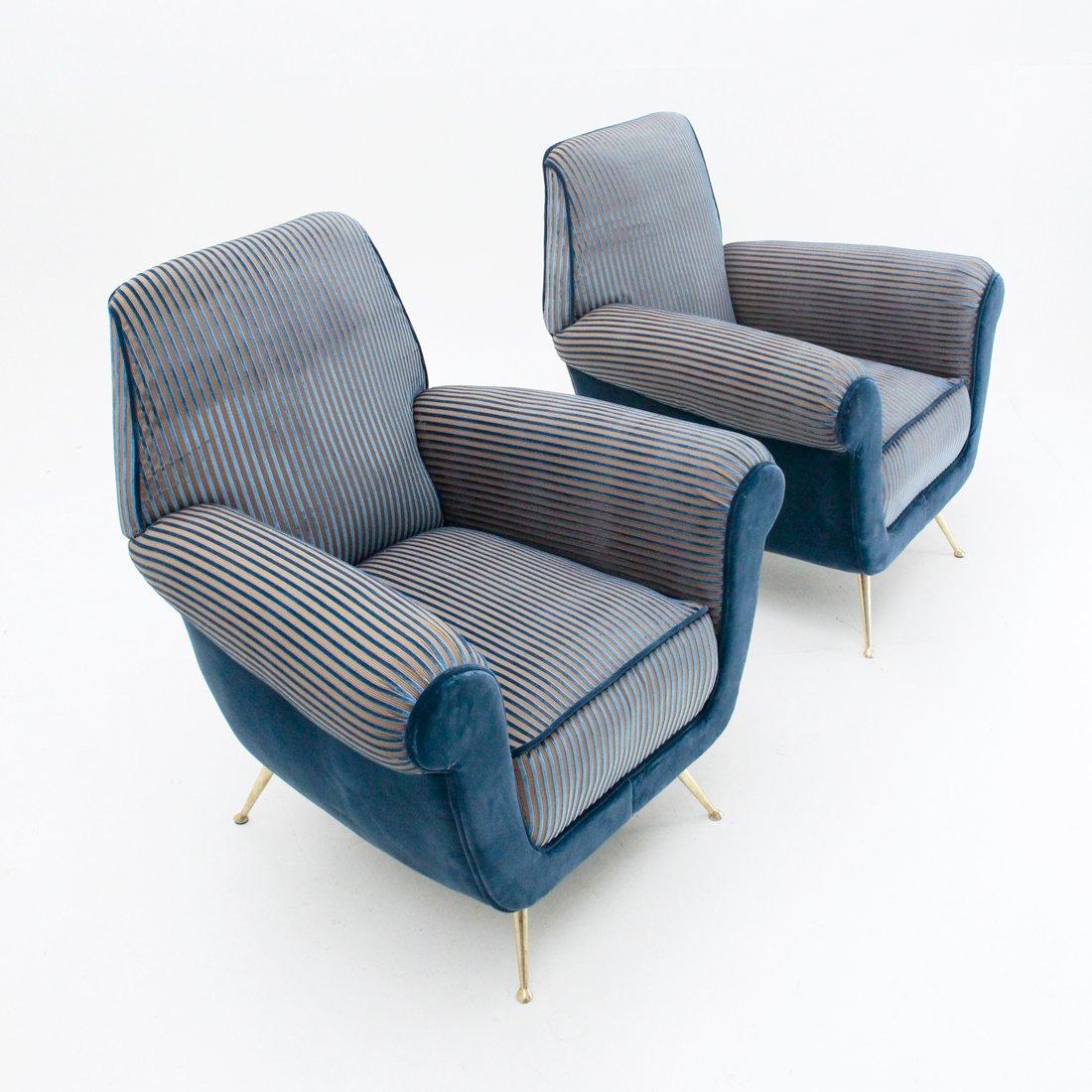 abbie sofa navy art van clearance samt sessel blau williamflooring