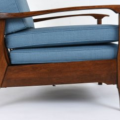 Z Chair Mid Century Back Covers Argos Reclining Lounge 1960s For Sale At Pamono