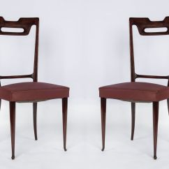 Set Of 8 Dining Chairs Stand Chair Ikea 1950s For Sale At Pamono