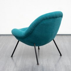 Ball Chair For Sale Amazon Uk Recliner Covers By Fritz Neth Correcta 1950s At
