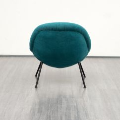 Ball Chair For Sale Fire Pit Table With Chairs By Fritz Neth Correcta 1950s At