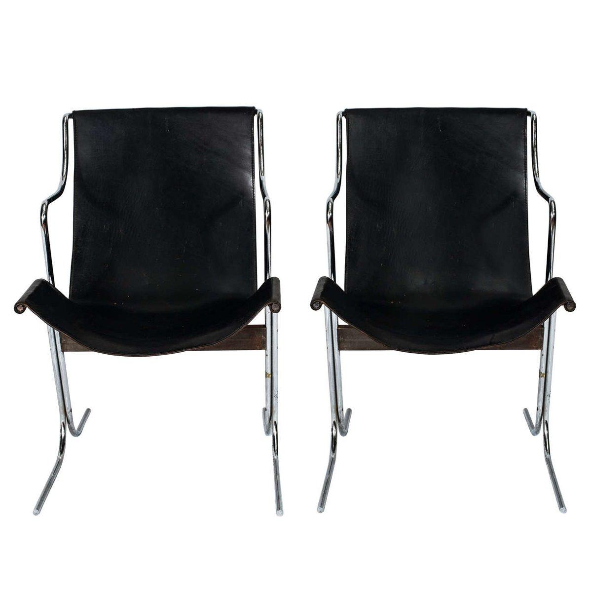 Italienische Designer Sessel Italienische Sessel Mit Pinkem