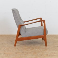 Gio Ponti Chair R Chairs Vintage Sorrento By For Cassina Sale