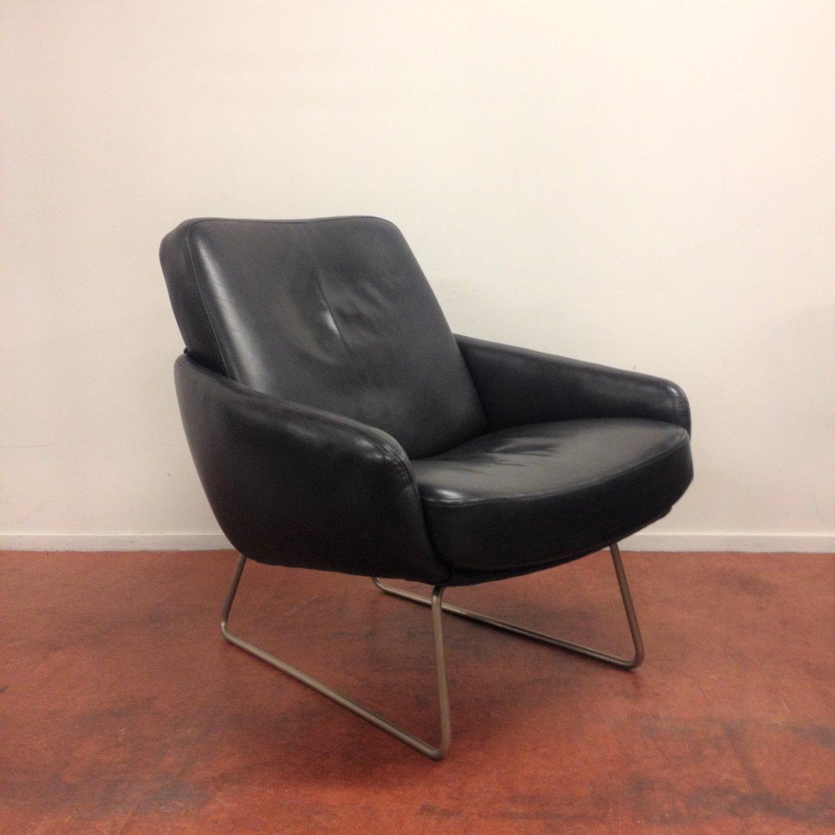Ledersessel Kaufen Echt Leder Sessel