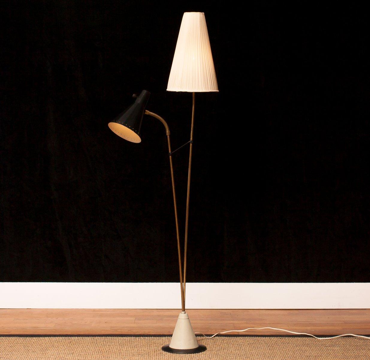 Stehlampe Gr Ner Schirm Stehlampe Grn Top Elvs Lichter