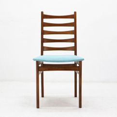 Set Of Six Dining Chairs For Sale Office Chair You Sit Backwards 1950s 6 At Pamono