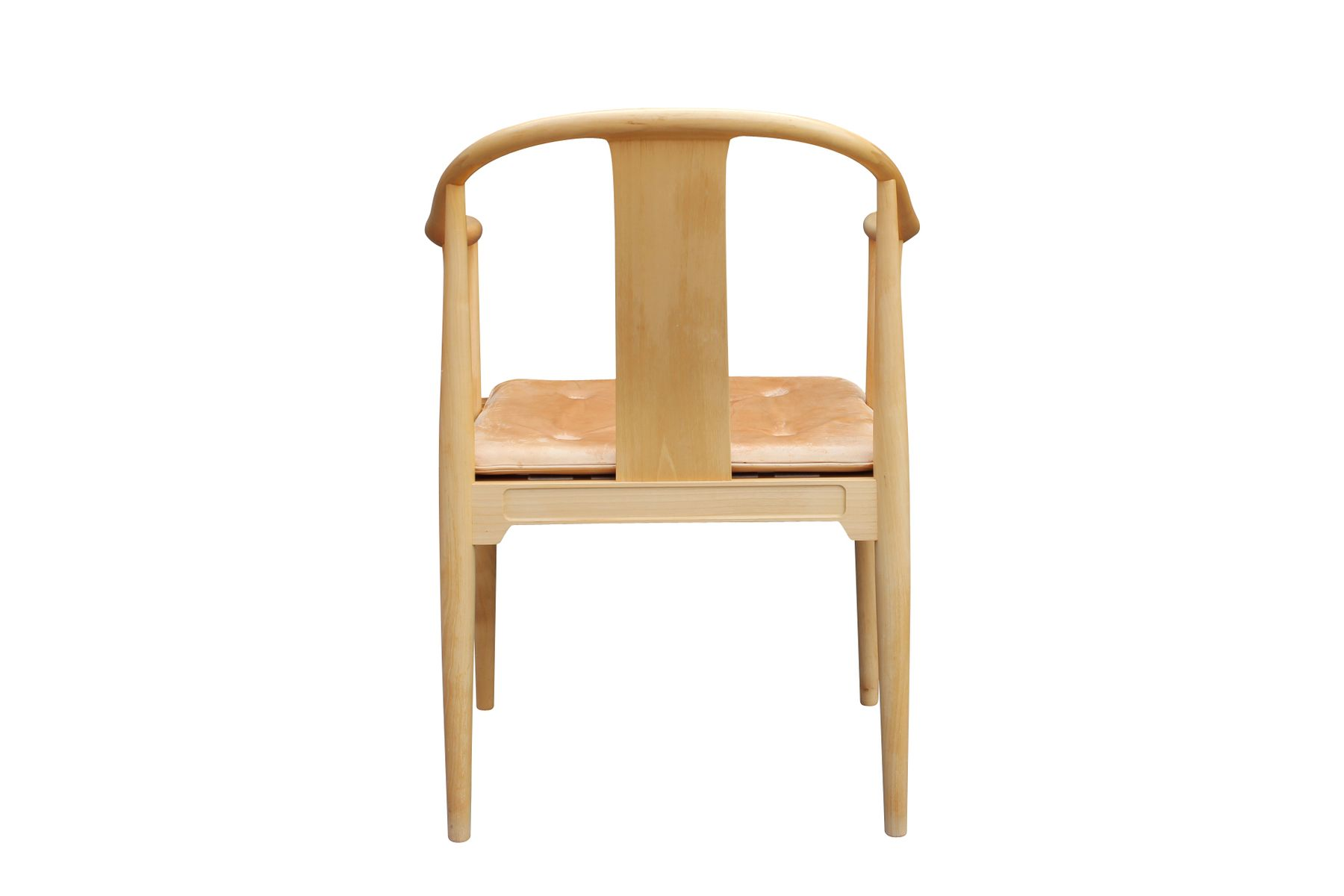 Chinese Chair Model 4283 Chinese Chair By Hans J Wegner For Fritz