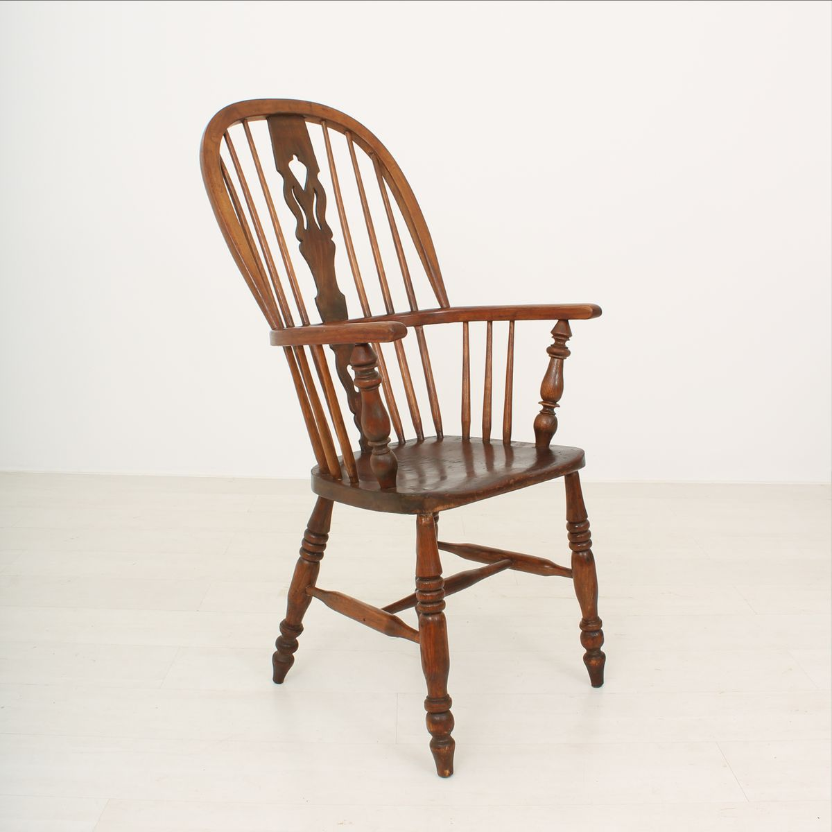 antique windsor chairs for sale midcentury modern chair at pamono