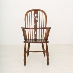 Antique Windsor Chairs For Sale Giant Adirondack Chair At Pamono