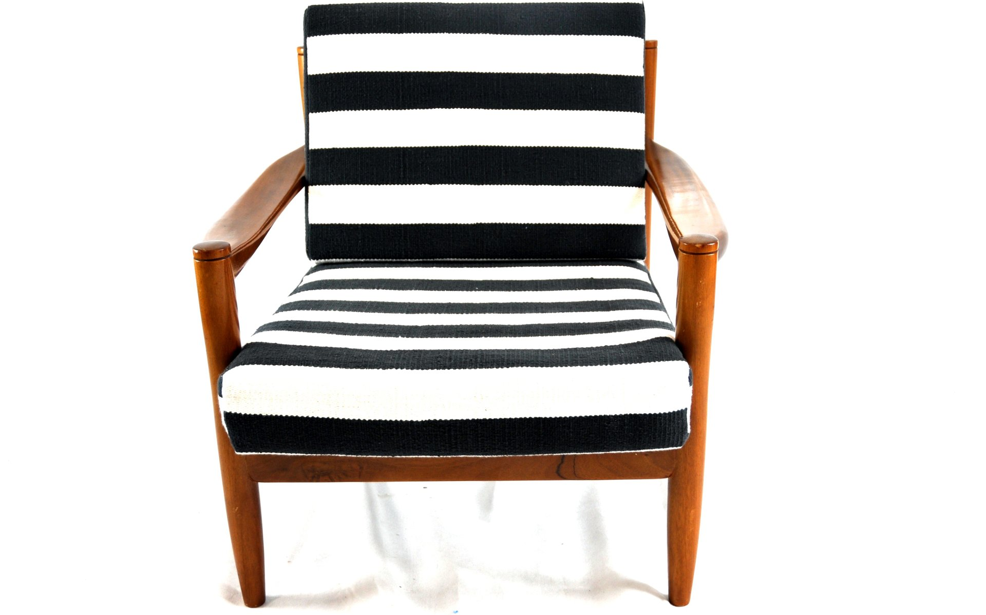 black white striped chair cheap swivel and vintage lounge for sale at