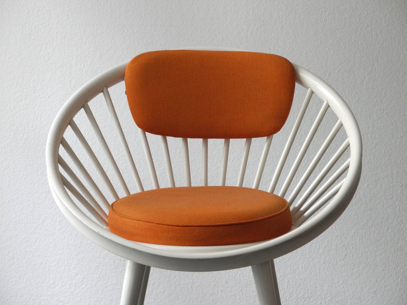 co chairs circle fisher price kids table and yngve ekström chair 1950s for sale at pamono