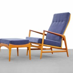 Modern Lounge Chairs Uk Chair Design Cad Danish And Ottoman By Ib Kofod Larsen